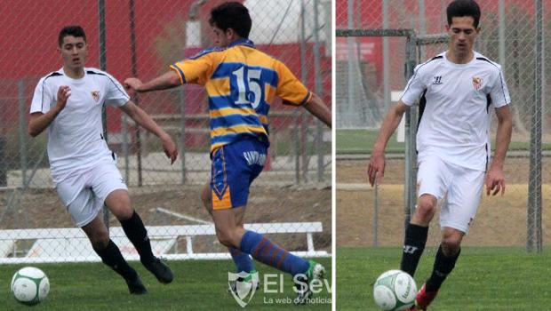 futbolcarrasco2juvenilsevilla2alejandrogonzalez