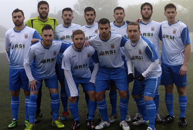 futbolcarrasco2seniormalaga3javierrodriguez