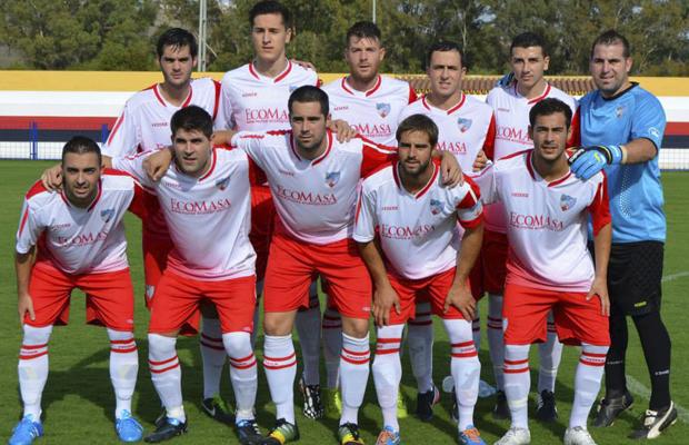 futbolcarrasco2seniormalaga4albertovigara