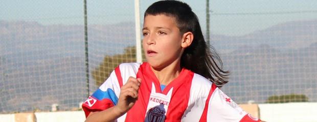 futbolcarrasco3alevinmalaga1juanitaluque