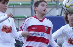 futbolcarrasco3alevinmalaga1webatleticomarbella