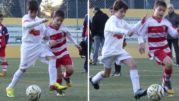 futbolcarrasco3alevinmalaga2webatleticomarbella