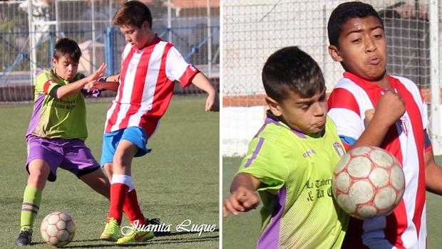 futbolcarrasco3alevinmalaga3juanitaluque