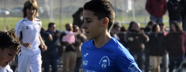 futbolcarrasco3alevinsevilla1vanesavilches