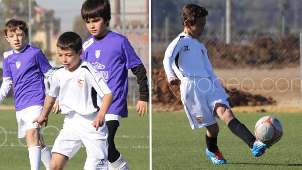 futbolcarrasco3benjaminantoniopozo3