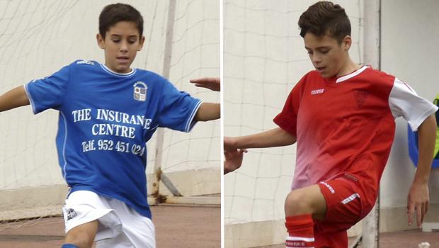 futbolcarrasco3cadetecadiz3cdalhaurino