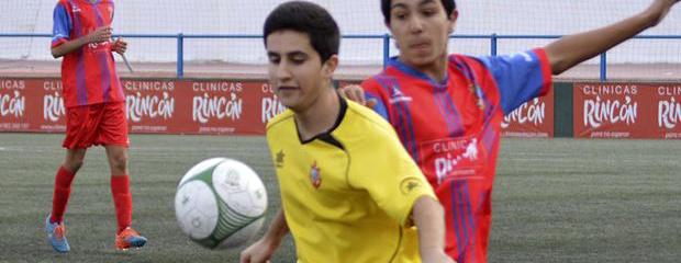 futbolcarrasco3cadetemalaga1juanramon