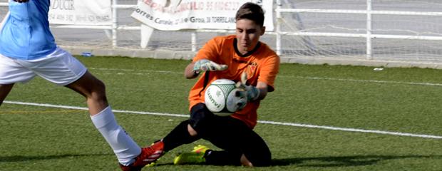 futbolcarrasco3cadetesevilla4