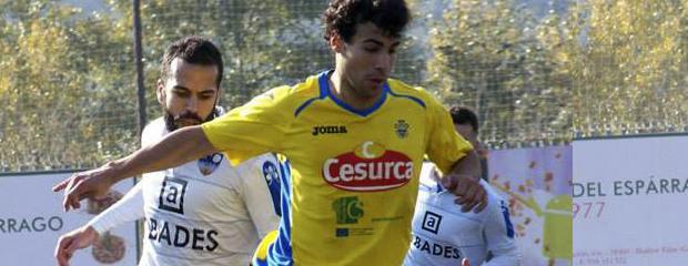 futbolcarrasco3divmarcecastillo1