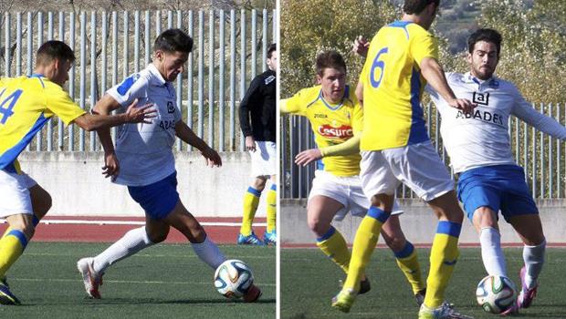 futbolcarrasco3divmarcecastillo3