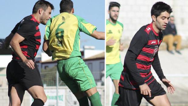 futbolcarrasco3g10senior2joseluismitchel