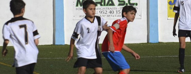 futbolcarrasco3infantiljuan1