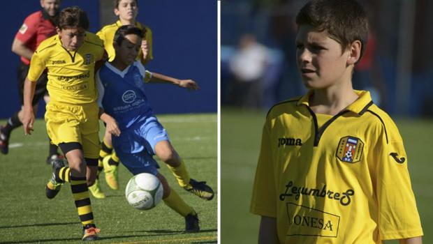 futbolcarrasco3infantilmalaga2miguelarias