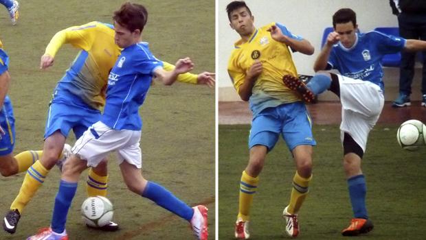 futbolcarrasco3juvenilmalaga2cdalhaurino