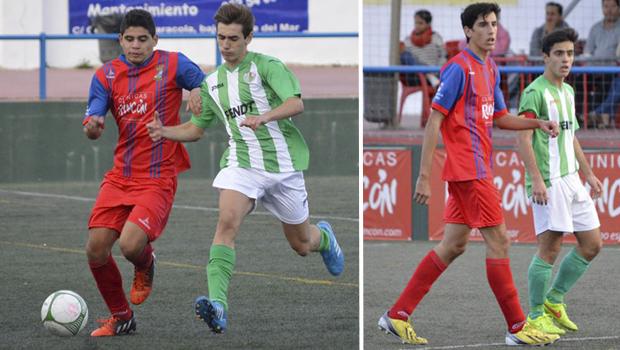 futbolcarrasco3juvenilmalaga2juanramon