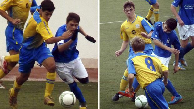 futbolcarrasco3juvenilmalaga3cdalhaurino