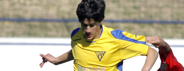 futbolcarrasco3juvenilsevilla1jcrodriguez