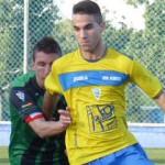 fútbol carrasco senior málaga andaluza marbellí