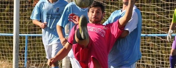 futbolcarrasco3seniorsevilla1webenacazon