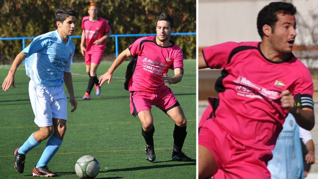 futbolcarrasco3seniorsevilla2webenacazon
