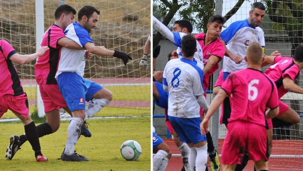 futbolcarrasco3seniorsevilla3benacazon