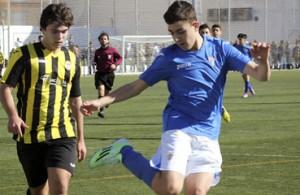 futbolcarrascoalbatudela3 (1)