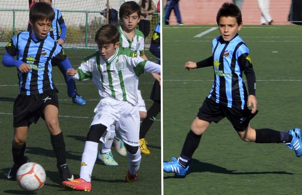 futbolcarrascoalfonsonavas4