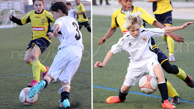 futbolcarrascoantoniopozo2
