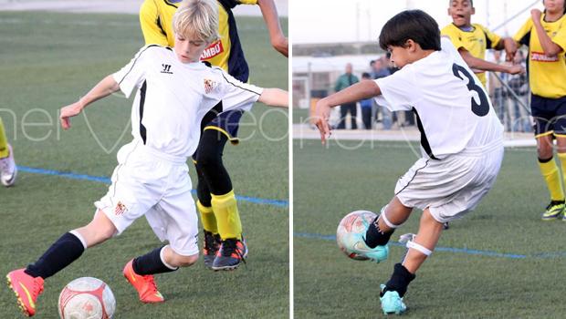futbolcarrascoantoniopozo3