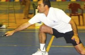 futbolcarrasco badminton cartel