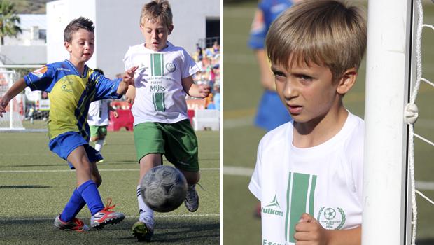 futbolcarrascobebe3