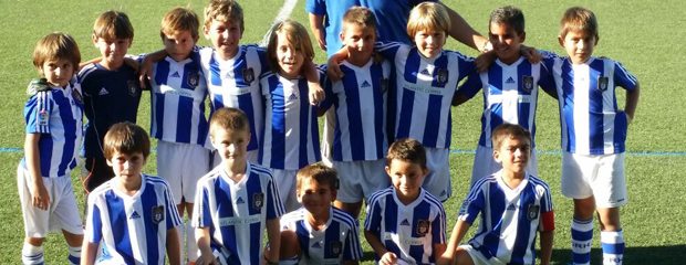 futbolcarrasco recreativo huelva
