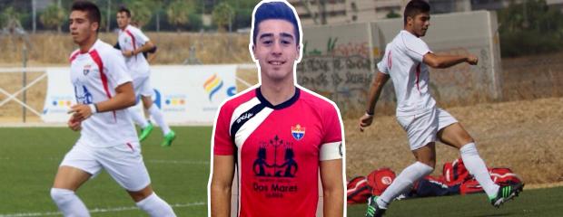 futbolcarrasco cádiz tarifa jugador juvenil carrasco carlos