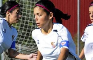 futbolcarrasco sevilla fc karito femenino fútbol andaluz