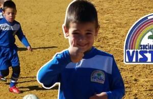futbolcarrasco castaño vistazul bebe andaluz