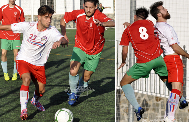 futbolcarrascoromeralrodrigonzalez3