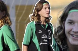 futbolcarrasco cadiz agus sanluqueño cadete