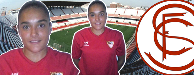 futbolcarrasco sevilla sara defensa