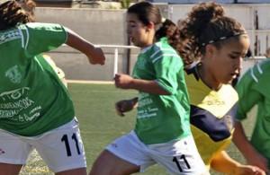 fútbol carrasco delantero cruz villanovense