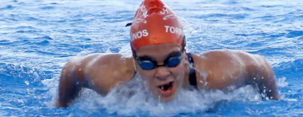 fútbol carrasco natación polideportiva