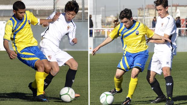 futbolcarrascovanesavilches1