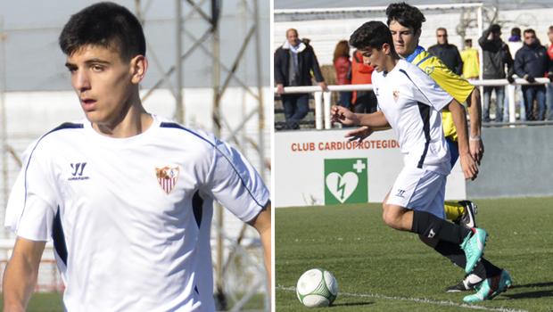 futbolcarrascovanesavilches3