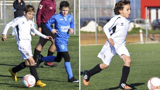 futbolcarrascovanessavilches4