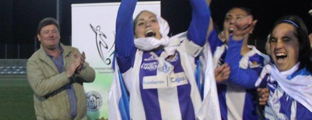 fútbol carrasco femenino andalucía