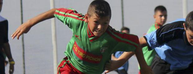 futbolcararsco2alevinmalaga1juanitaluque