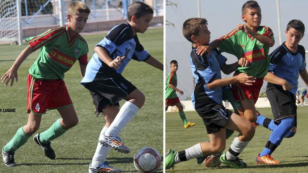 futbolcararsco2alevinmalaga2juanitaluque