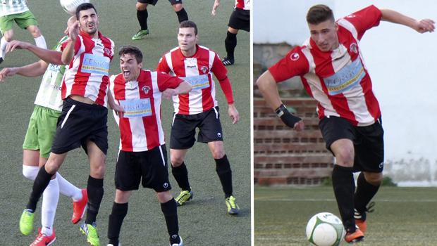 futbolcarrasco1and3javierSacruz