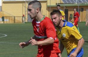 futbolcarrasco1and3nadiaabenoja