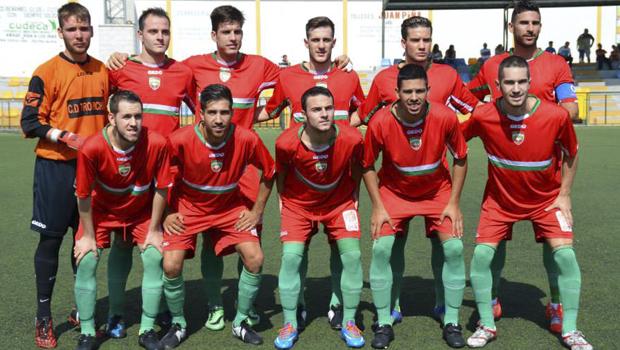 futbolcarrasco1and3nadiaabenoja2