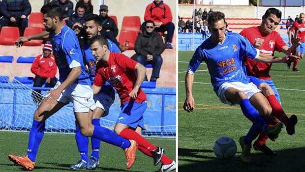 futbolcarrasco1andag2webrinconada2